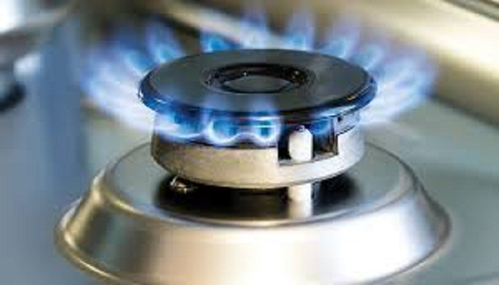 Gas crisis worsens in city, Ctg