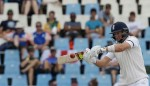 England in trouble at 211-6 in 4th test vs. South Africa