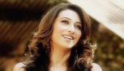 Karisma Kapoor to endorse water purifier brand