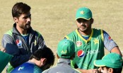 Pakistan captain Azhar Ali now reconciled with Mohammad Amir