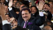 Rehman Malik may become 'star witness' against Musharraf