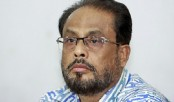 Ershad possibly seeks PM's appointment: GM Quader