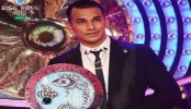 Bigg Boss 9 finale: Prince Narula is the winner, takes home Rs 35 lakh