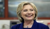Hillary endorsed by major Iowa newspaper ahead of key caucus