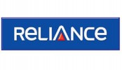 Reliance Entertainment to co-produce Indo-French film