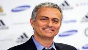 Mourinho pens six-page United job application, say reports
