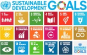 S Asian Speakers' summit on SDGs to begin Jan 30