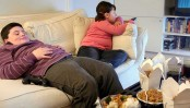 Mindfulness can tackle obesity in kids