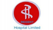 Regent Hospital fined Tk 6 lakh