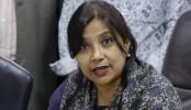 Tarana sues her secretary Arun Sarkar