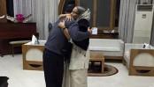Sohel Taj not re-entering politics