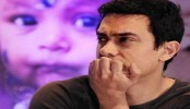 I was born here and will die here: Aamir Khan