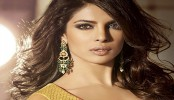Padma Shri honour result of my hard work: Priyanka Chopra