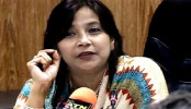 Illegally imported  mobiles to be blocked: Tarana
