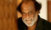 Rajinikanth crowned with Padma Vibhushan