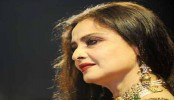 Yash Chopra taught me how to love: Rekha