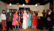 Kazi & Kazi Tea prize giving ceremony held