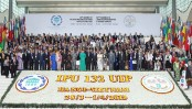 136th IPU assembly to be held in Bangladesh