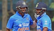 India reach 268 after nine wickets