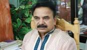 Publish list of all martyrs: Gayeshwar