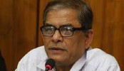 Fakhrul off to Singapore for treatment