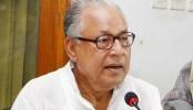 Move to relocate Zia's grave will be nightmare: Nazrul