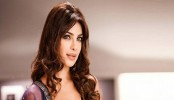 'When a guy comes into my life, it will not be for diamonds,' says Priyanka