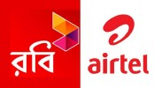 Robi, Airtel agree for merge