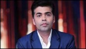 Not scared of anyone: Karan Johar