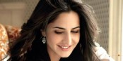 Love story is my favourite genre: Katrina Kaif
