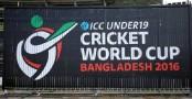 ICC U19 CWC: Nepal upset New Zealand by 32 runs