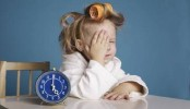 Why kids suffer dizziness, balance problems?