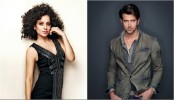 Hrithik dismisses dating rumours