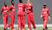 ICC U19 CWC: Zimbabwe start with 7-wkt victory against Fiji