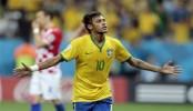 Neymar fined $112,000 for Brazil tax evasion