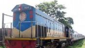 Dhaka-north  rail links restored