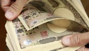 Japan adopts negative interest rate in surprise move