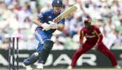 ICC U19 CWC: England elect to bat first vs West Indies