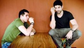 Farhan Akhtar, Ritesh Sidhwani to launch 'Socially Responsible' web series