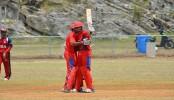 ICC U19 CWC: Canada elect to bat first vs Pakistan