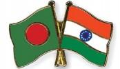 Dhaka backs joint river basin management system