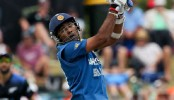 ICC U19 CWC: Sri Lanka opt to bat first against Afghanistan