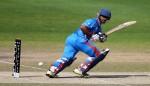 ICC U19 CWC: New Zealand send India to bat first