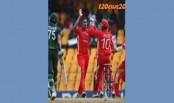 ICC U19 CWC: Canada score 178/10 against Pakistan