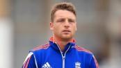 De Villiers takes over full-time captaincy