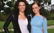 'Gilmore Girls' set to return on Netflix