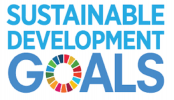 South Asian Speakers' Summit on SDGs begins