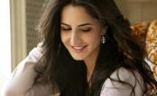 I would never be disloyal to the person I love: Katrina Kaif