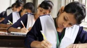 PM changes Cabinet meeting venue for SSC examinees