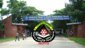 5 SUST students suspended over 'ragging'